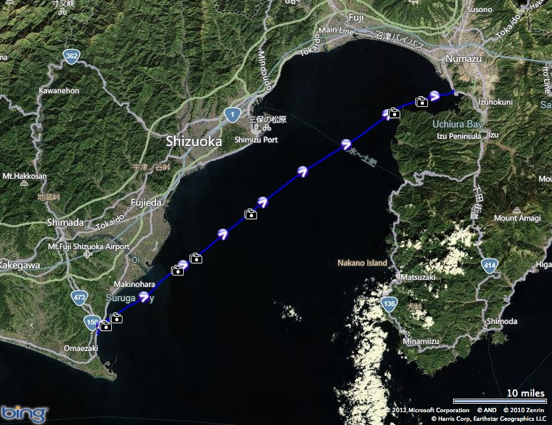 20120708route
